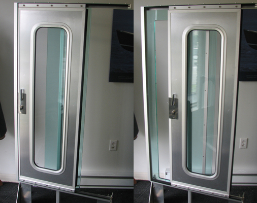Bomon marineboat window replacementmarine windows replacementhatches doorsmarine doors abyc  iso12216. & Bomon marineboat window replacementmarine windows replacement ...